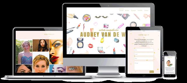 besoindunsiteweb-realisations-audrey-van-de-walle